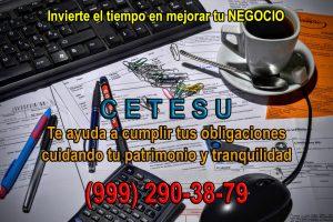 Promo-Cetesu