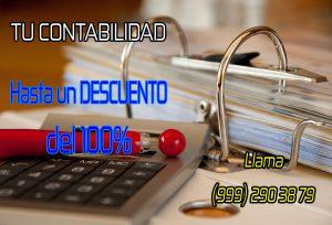 Promocion_contabilidad Chimpmail